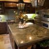 Find A Kitchen Countertop Installer In Cincinnati, Ohio