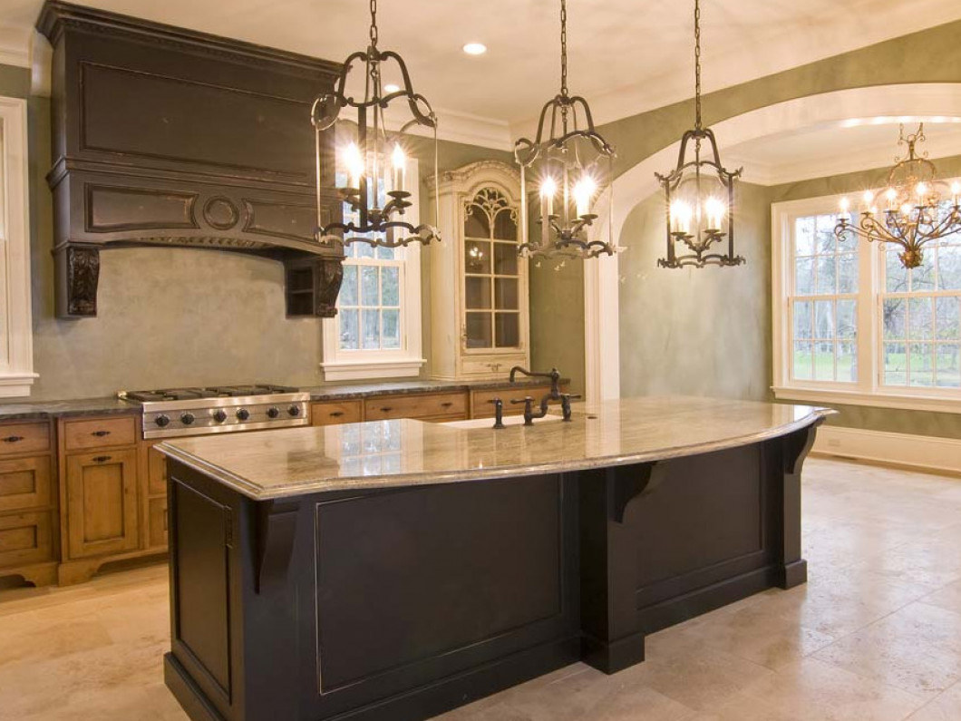 Whole Kitchen Cabinets Cincinnati Image And Shower