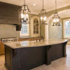 Beau Looking For A Kitchen Remodeler In Cincinnati, OH?